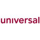 Gutschein von Universal Versand