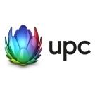 UPC Austria