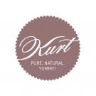Kurt Logo