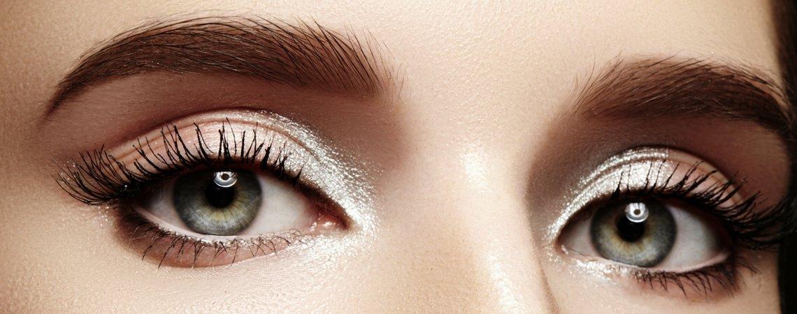 Kontaktlinsen zum Dauertiefpreis