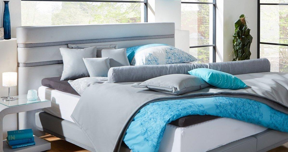 10 m belix gutscheincode f r den onlineshop iamfemme. Black Bedroom Furniture Sets. Home Design Ideas
