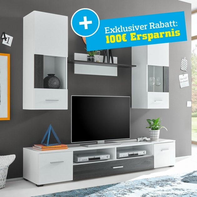 100 m belix gutschein im onlineshop iamfemme. Black Bedroom Furniture Sets. Home Design Ideas