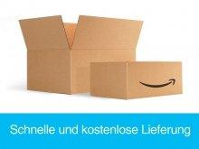 Amazon Prime Student Gutschein Foto 1
