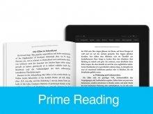 Amazon Prime Student Gutschein Foto 4
