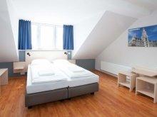 a&o hostels Gutschein Foto 6