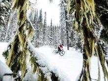 Banff Mountain Film Festival Gutschein Foto 1