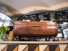 Cafe Telegraph Gutschein Foto 1