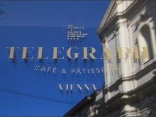 Cafe Telegraph Gutschein Foto 5