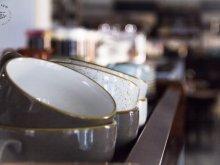Cafe Telegraph Gutschein Foto 6