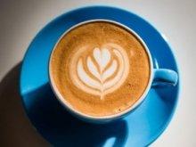 Coffee Junkie Gutschein für 1+1 Kaffee gratis
