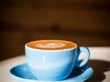 Coffee Junkie Gutschein Foto 3