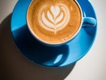 Coffee Junkie Gutschein Foto 5