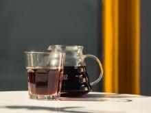 Coffee Junkie Gutschein Foto 6
