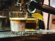 Coffee Junkie Gutschein Foto 7