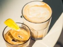 Coffee Junkie Gutschein Foto 8