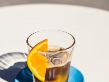 Coffee Junkie Gutschein Foto 9