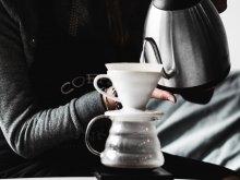 Gutschein für gratis Croissant zu jedem Kaffee bei Coffee Junkie