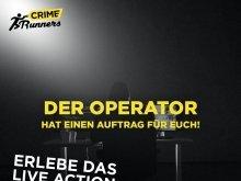 Crime Runners Gutschein Foto 4