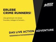 Crime Runners Gutschein Foto 5