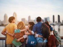 EF Education Deutschland Gutschein Foto 3