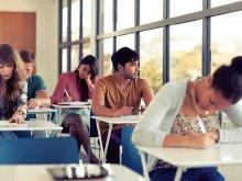 EF Education Deutschland Gutschein Foto 4