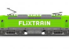 FlixTrain Gutschein Foto 1