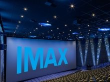 Hollywood Megaplex Gutschein Foto 5