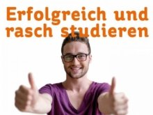 25% Gutschein von IFS Studentenkurse