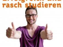 IFS Studentenkurse Gutschein Foto 6