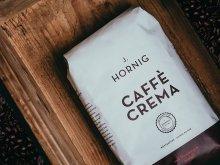 1+1 gratis Gutschein für Kaffee bei J. Hornig exklusiv für Studenten