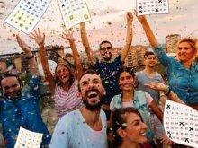 50% Gutschein auf EuroJackpot bei Lottoland