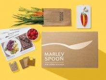 Marley Spoon Gutschein Foto 4