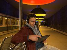 maxdome Gutschein Foto 2