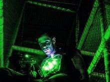 LaserMAXX Gutschein Foto 1