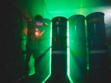 LaserMAXX Gutschein Foto 5