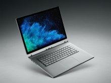Bis zu 465€ Rabatt auf Surface Pro und Surface Laptop bei Microsoft