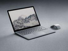 -10% Studentenrabatt bei Microsoft für alle Surface Produkte