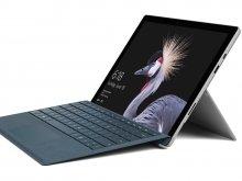 Microsoft Surface Gutschein Foto 1