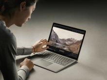 Microsoft Surface Gutschein Foto 3
