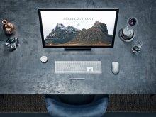 Microsoft Surface Gutschein Foto 4