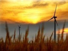 oekostrom Gutschein für 6 Gratis Energie Monate