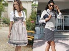 16,67% Rabatt auf Mode und Wohnen bei OTTO