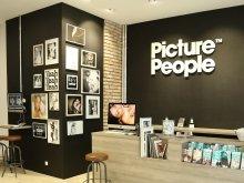 30€ Rabatt bei PicturePeople
