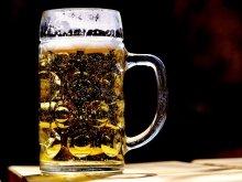 Polkadot Wien Gutschein 1+1 gratis Bier vom Fass