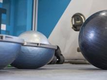 raum.F Fitnesstudio Gutschein Foto 5
