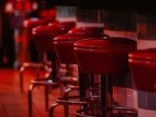 Route 66 Diner Gutschein Foto 5