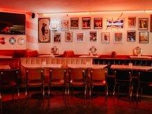 Route 66 Diner Gutschein Foto 8