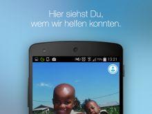 ShareTheMeal Gutschein Foto 5