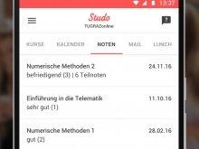 Studo App Gutschein Foto 4