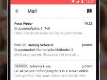 Studo App Gutschein Foto 5